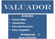 Promocion en avaluos coacalco edo mex