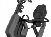 Bicicleta horizon  nueva buen precio $6000 ciudad