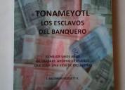Tonameyotl inicia tu negocio
