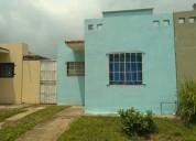 Casa en chulavista frente al cecytej