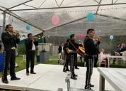 Mariachis en la navidad 55 4611 2676 mariachi urge