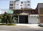 Casa en venta en valle ceylan tlalnepantla de baz