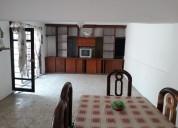 Casa para actualizar en col. triángulo, iztapalapa