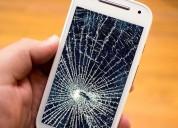 reparaciones de celulares y mas!!