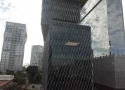 Renta de oficinas torre americas. mes gratis!