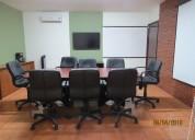 Oficina virtual plan basico