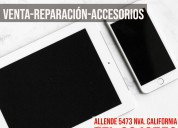Reparamos tu laptop, pc, tablets