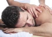 Masajes guadalajara centro de masajes