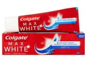 Genera ingresos empacando pasta dental