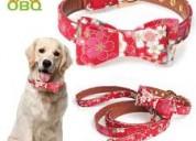 empaca productos para mascotas