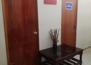 Adquiere una oficina virtual con domicilio fiscal