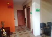 Sala de reuniones en renta