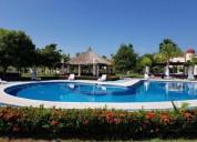 Casa en venta en club real mazatlán
