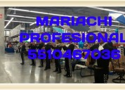 Precios de mariachis cdmx 5510467036 precios df