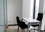 Gran oportunidad para tu negocio,espacio de oficin