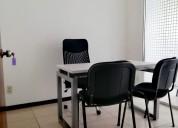 Oficina virtual con sala de capacitaciÓn