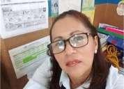 Imparto clases de ingles a nivel primaria secundaria y preparatoria en coatzacoalcos
