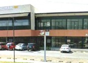 Local comercial en venta en plaza vista sur