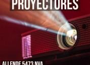 venta de soportes para proyector para tu escuela