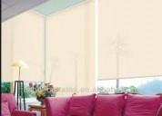 Venta de persiana screen modernas