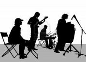 trios musicales coyoacan df