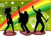 Trios musicales xochimilco df