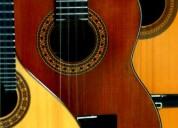 Contratar serenatas en tlahuac trio