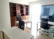 Buscas un espacio para tus proyectos?