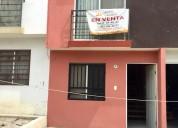 Casa en venta en valle de san blas