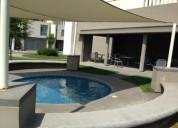 Casa en privadas en san nicolas 3 recamaras