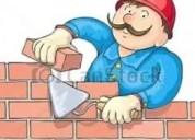 ¡¡¡¡¡albaÑiles,,, albaÑiles... construcciones!!!!