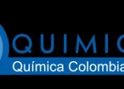 Solucion ssd limpieza dinero negro +573202158956