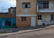 Casa en venta en balcones de la cantera