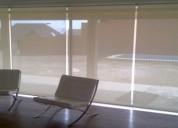 Venta de persiana screen para tu hogar