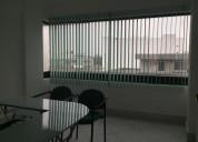Oficinas fÍsicas en renta lc corporativo mexicano