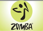Zumba fitness videos