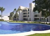 Acapulco,  alberca depa a unos mts playa diamante