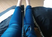 Fetichismo de pies (pies femeninos atractivos