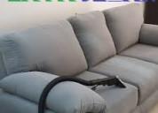 Lavado de alfombras salas colchones sillas tapetes