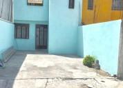 Se vende casa en avenida en colonia metroplex