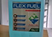 ¿vendes etanol o biodiesel? ¿te gustaría vender? c