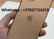 Apple iphone 11 pro , 11 pro max, iphone xs max
