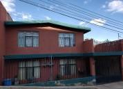 (Venta) Casa en Lomas de la Soledad, Zacatecas