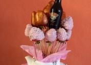 """Mesa de dulces """"el angel"""""""