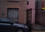 Se vende casa 4 recamaras geovillas santa barbara