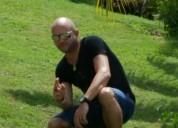 Vivo en la isla de cuba soy gay vih+
