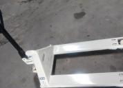 Renta de patin hidraulico en aguascalientes