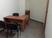 Renta de oficinas ejecutivas colima 1