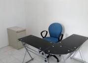 Oficinas virtuales con los mejores servicio