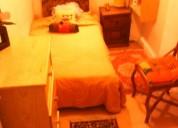 Roomies roma condesa cuarto para dama c. roma